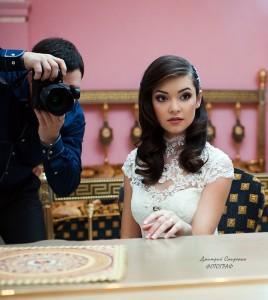Фотограф Дмитрий Смиренко Новосибирск