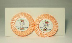 Значки-свидетелей-персиковые