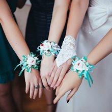 браслеты-подружки-невесты