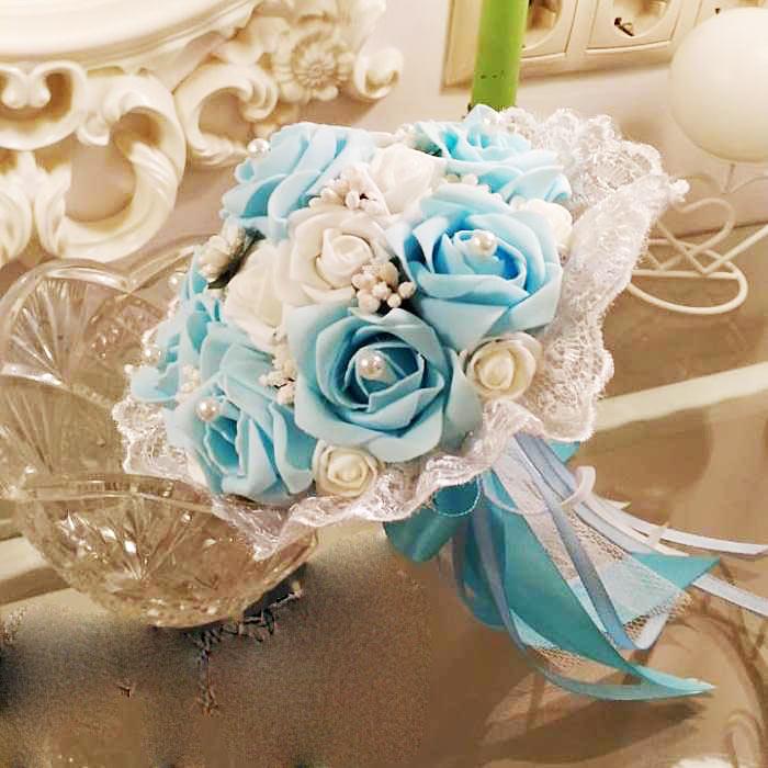 букет-дублер-голубой