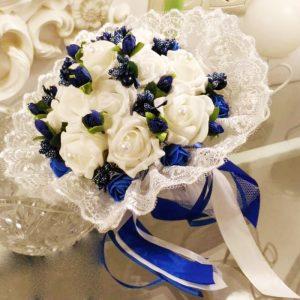 букет-дублер-синий