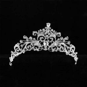диадема корона 2