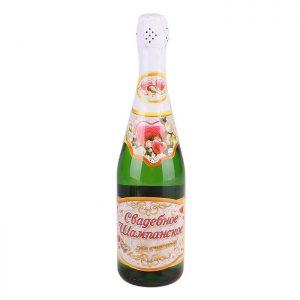 набор-на-бутылку-свадебное-шампанское