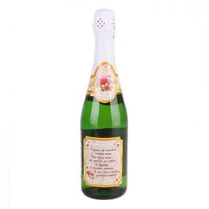 набор-на-бутылку-свадебное-шампанское2