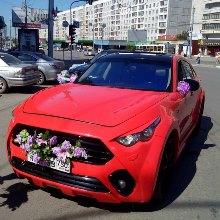 прокат-авто