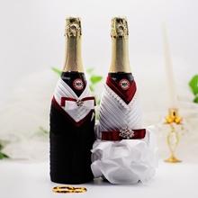украшения-на-шампанское