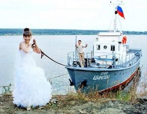 Фотограф Дмитрий Смиренко