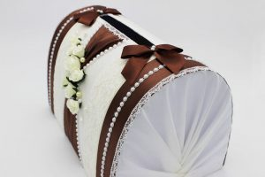 Семейный банк казна шоколад